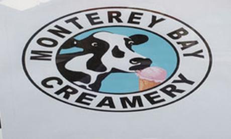 Monterey Bay Creamery