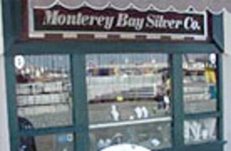 Monterey Bay Silver Company