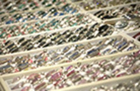 Monterey Bay Jewelry Company